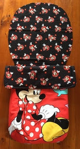 Custom set- bugaboo Donkey - Percy and Paige tiny traveller footmuff pram blanket best footmuffs universal footmuff australian made footmuffs warm and practical