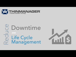 Download ThinManager Software