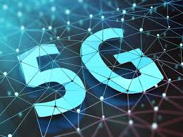 5G Networking: Why it matters for industrial automation in 2020