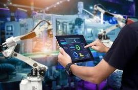 Smart Manufacturing Market to Reach $284bil in 2025