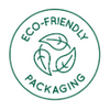 Eco-Friendly Packaging | Mallama Skincare