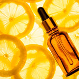Vitamin B3 Serum Skincare ingredient