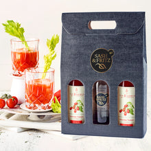 Laden Sie das Bild in den Galerie-Viewer, Sash & Fritz - Classic Bloody Mary Paket