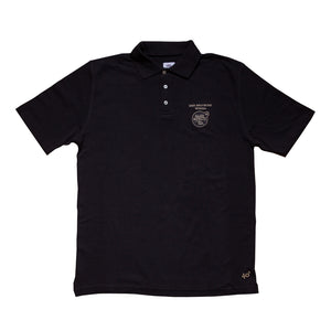 Sash & Fritz Polo Shirt
