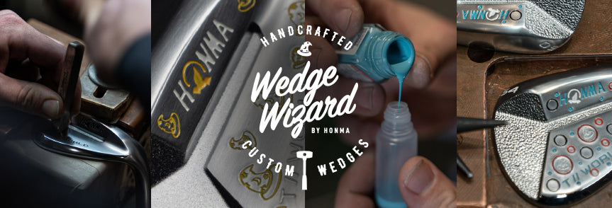 Og Wedge Wizard Program