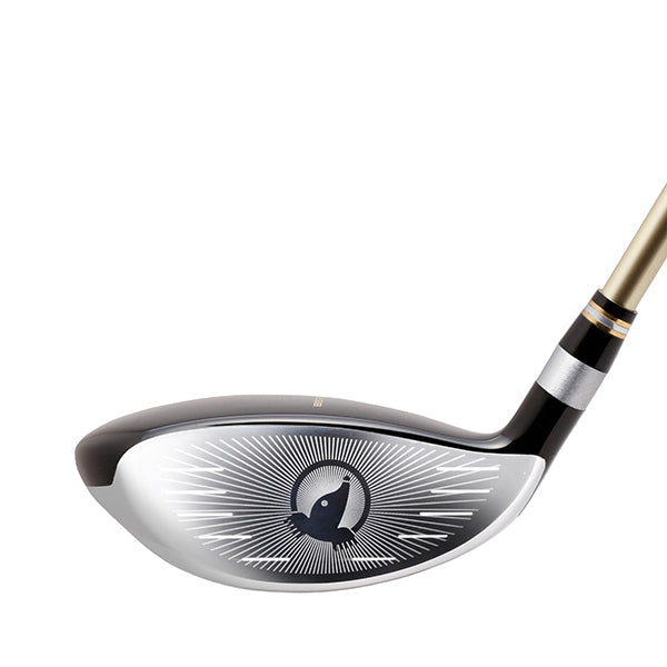 BERES 2-Star Fairway Woods