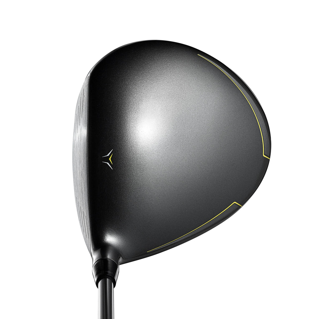 T//World GS Women's Driver