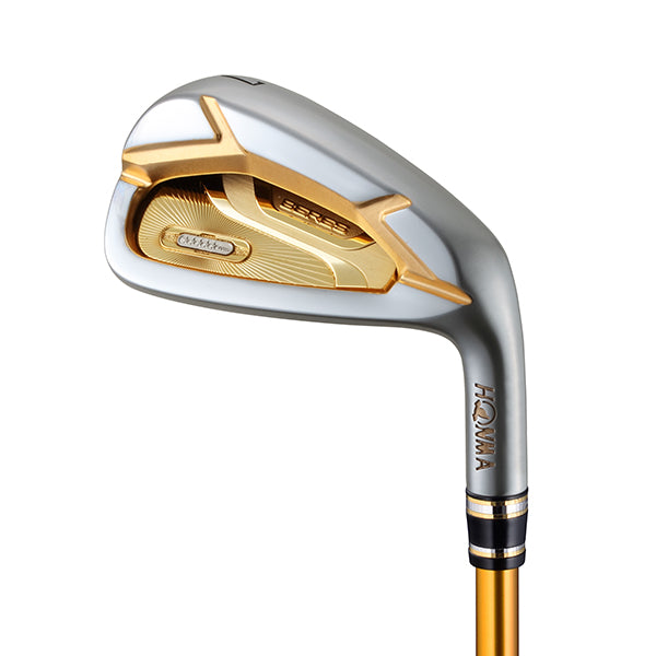 BERES Ladies 5-Star Irons