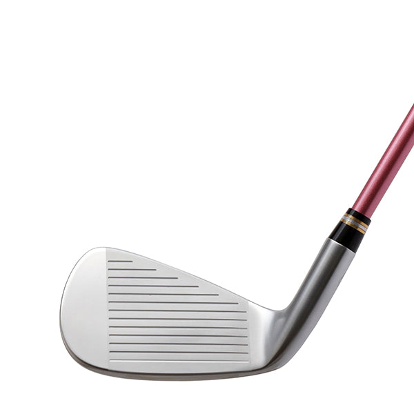 BERES Ladies 2-Star Irons
