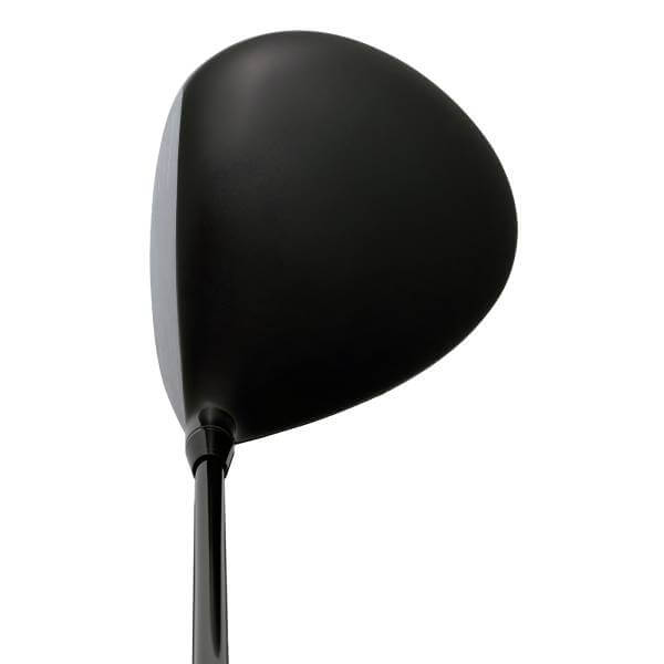T//World XP-1 Driver
