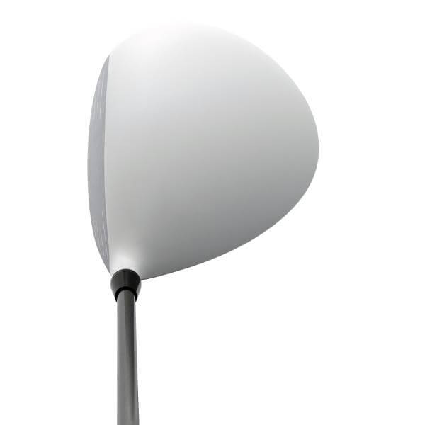 T//World XP-1 Women's Driver