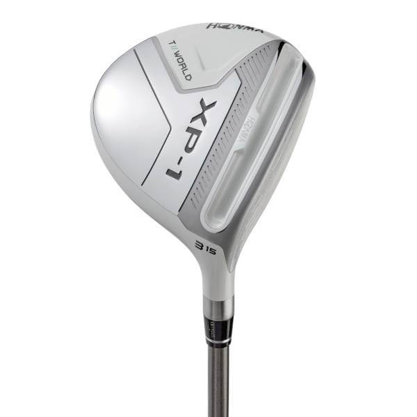 T//World XP-1 Women's Fairway Woods