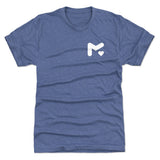 Meg Turney Unisex Premium T-Shirt | 500 LEVEL