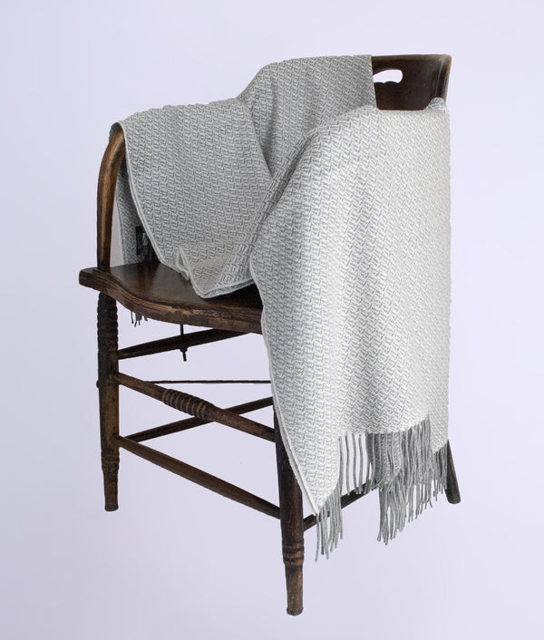 Structured throw C001