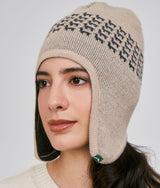 The Herd Chullo Reversible C001
