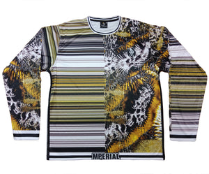Mperial 50-50 Full Sleeve Shirt