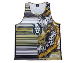 Mperial King 50-50 Tank Top