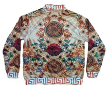 Load image into Gallery viewer, Mperial Medallions Jacket