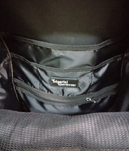 Load image into Gallery viewer, Mperial Laptop Backpacks