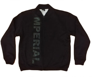 Mperial Stealth Jacket