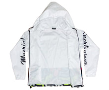 Load image into Gallery viewer, Mperial Graffiti Windbreaker