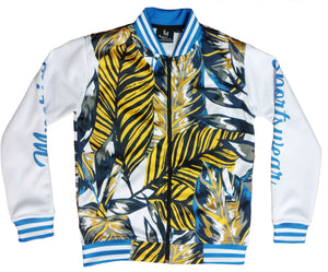 High Class Collection Tropics Women's Jacket*