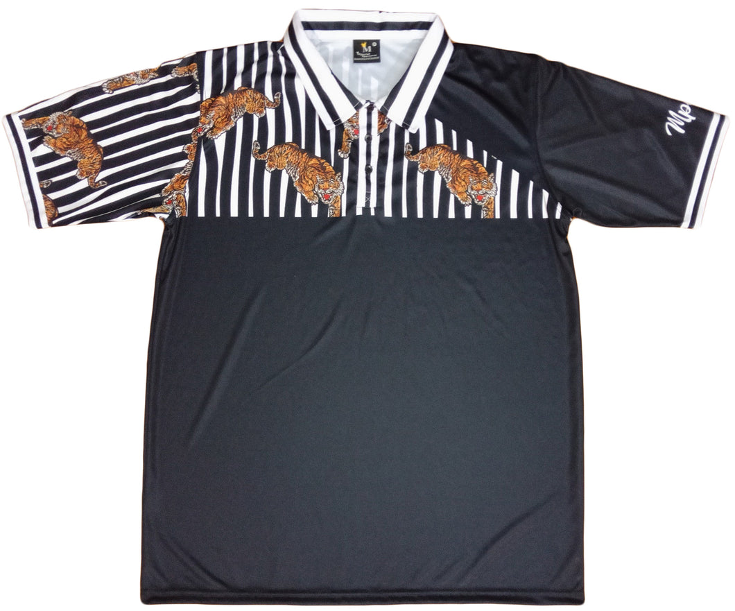 High Class Collection Ztigers Polo