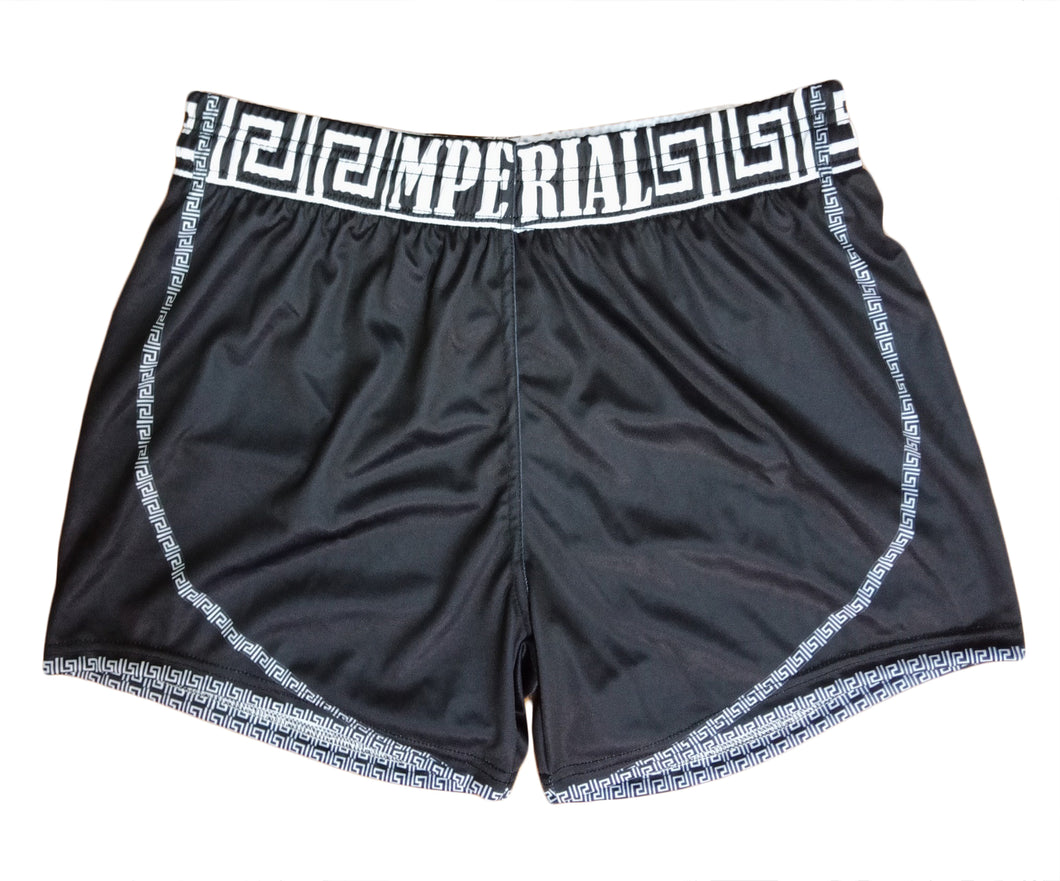 Mperial ladies shorts