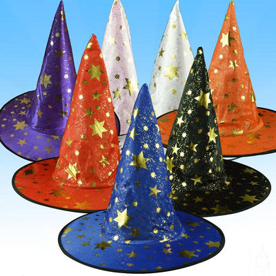 European Sewing Thread Cotton Winter Hats