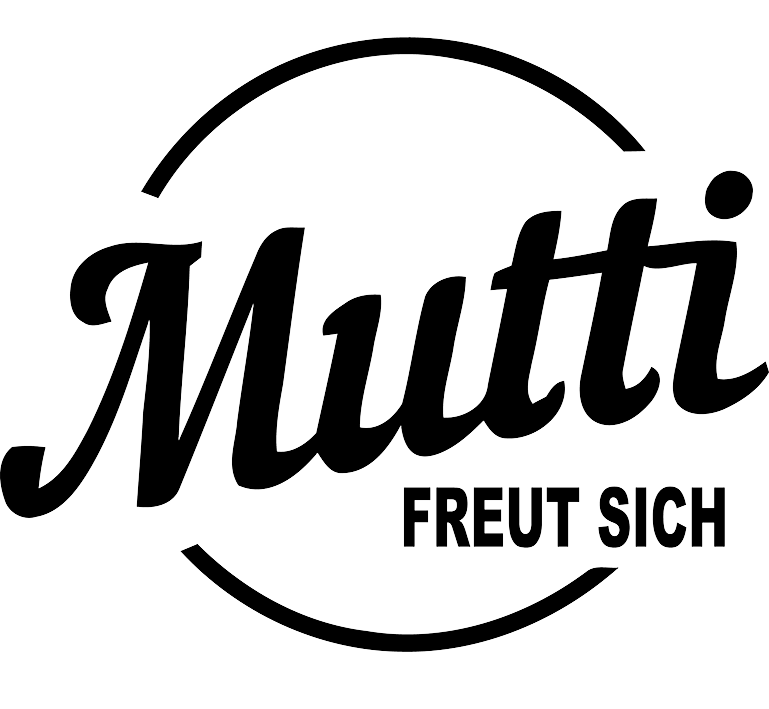 Mutti-Food