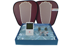 ZOPEC DT-1200 Peripheral Neuropathy and Body Pain System