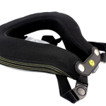Bikering™ Motorcycle Neck Brace