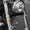 Bikering™ LED Fork Light