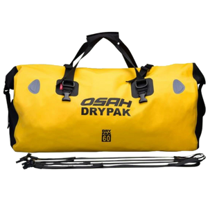 Bikering™ Osah Drypak (Save 49%)