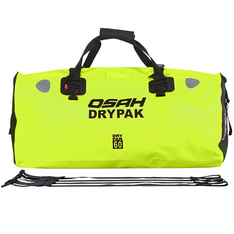 Bikering - Osah Drypak (Save 41%)
