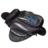 Bikering™ Waterproof Magnetic Phone Tank Bag