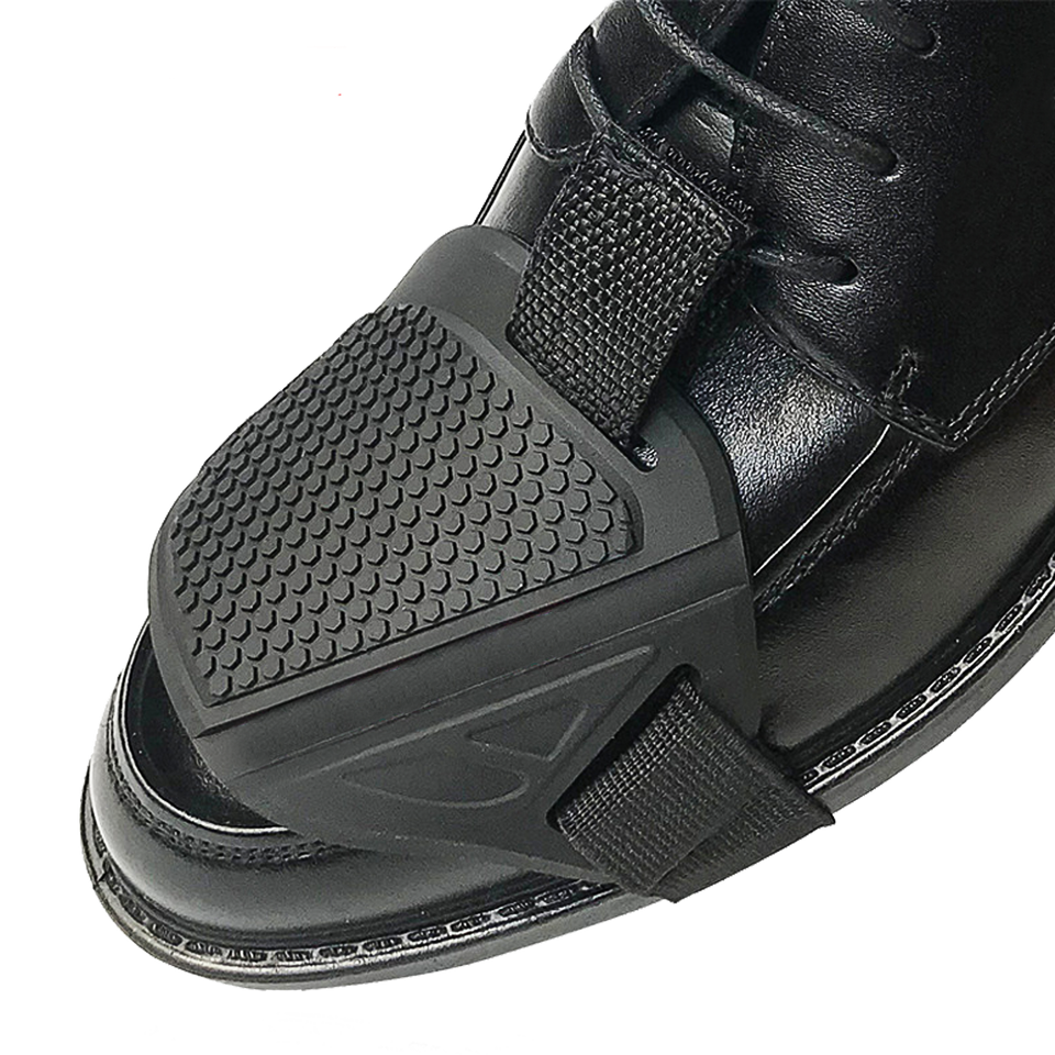 Bikering™ Gear Shift Boots Protector
