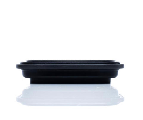 COLLAPSIBLE CLEANING BOWL - Reshoevn8r