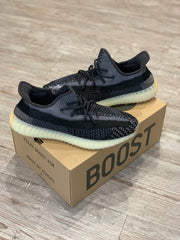 ADIDAS YEEZY BOOST 350 CARBON