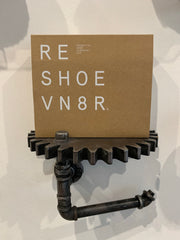 ESSENTIAL SHOE CLEANING KIT - Reshoevn8r