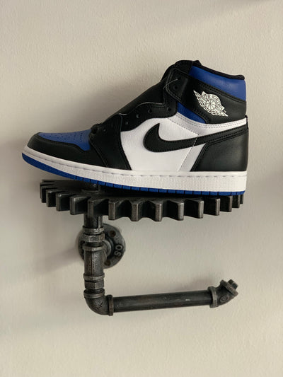 "AIR JORDAN 1 HIGH OG ""ROYAL TOE"""