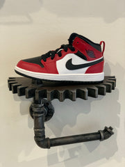 AIR JORDAN 1 MID CHICAGO INFANT/BABY