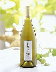 2017 Selby Chardonnay - Russian River Valley, Sonoma, CA - SAVE 20%