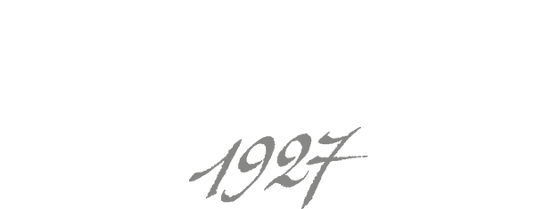 Francois Diligent Brut Rose' - Champagne, France - SAVE 20%