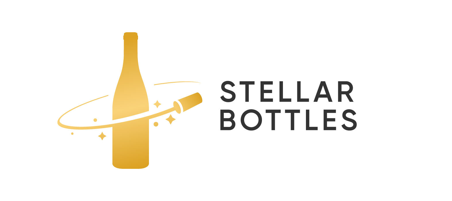 Image result for Stellar Bottles