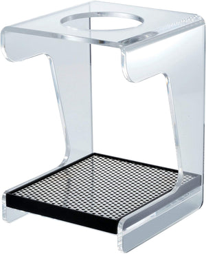 Hario V60 Drip Station, Clear