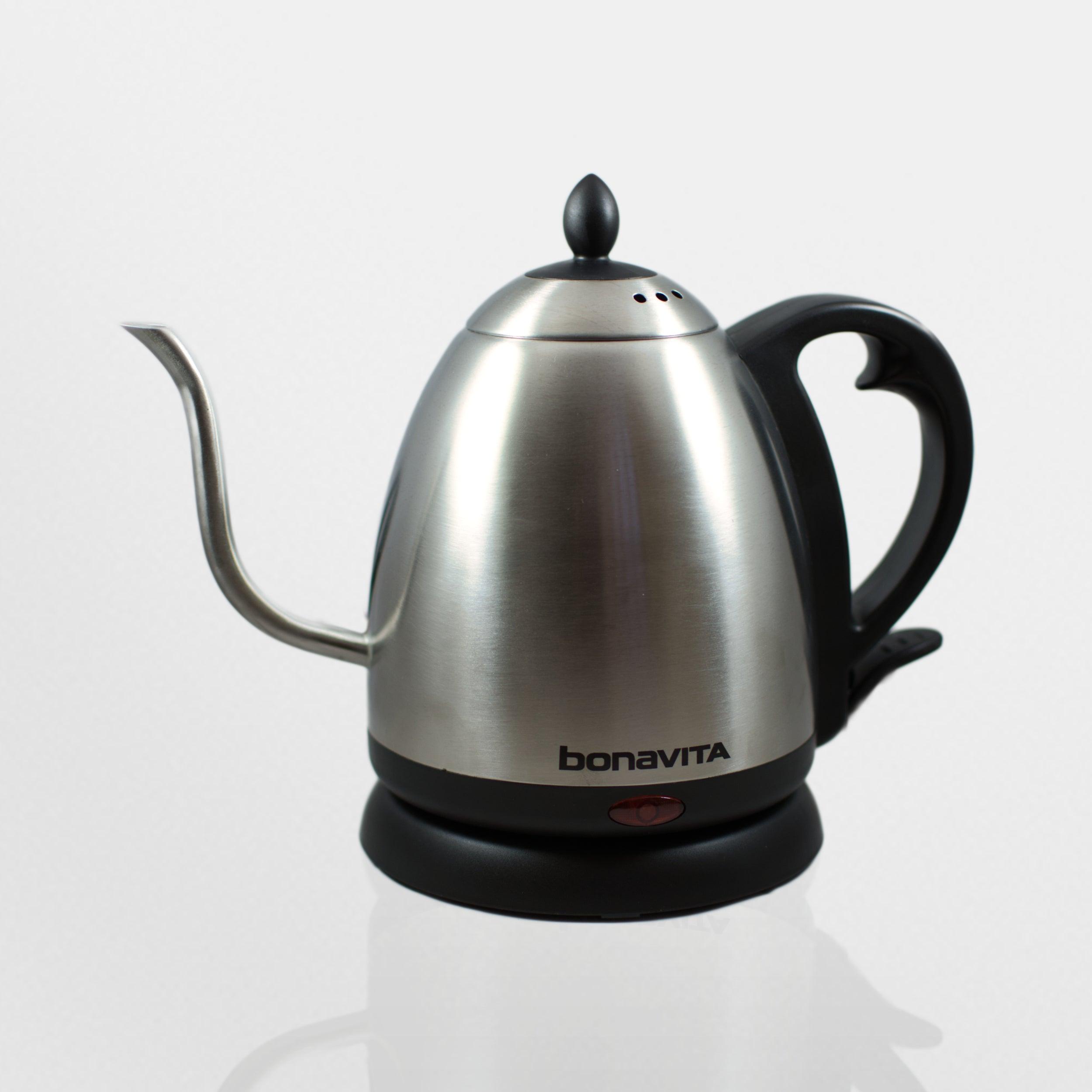 Bonavita Electric Pouring Kettle