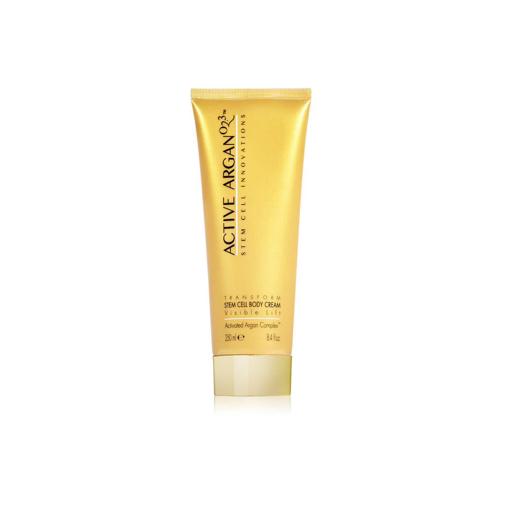 Transform Stem Cell Body Cream