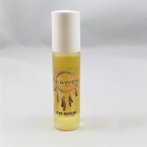 Niawen Peptide Eye Serum
