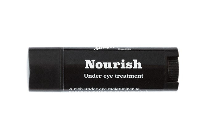 Nourish Under Eye Treatment from SallyeAnder
